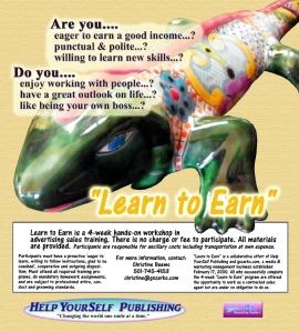 learn_to_earn080614