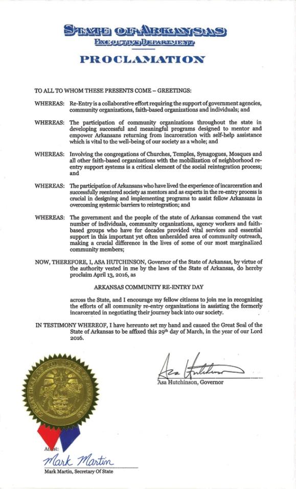 2016-Arkansas-Community-Re-