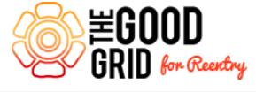 goog_grid_logo