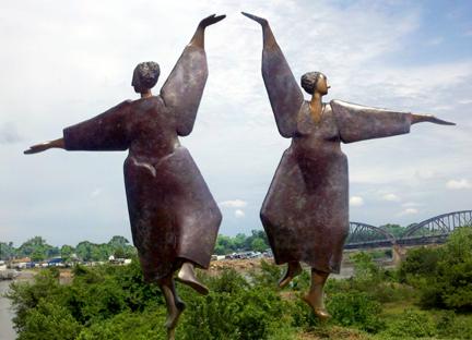 statue_dance